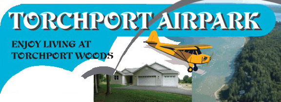 Torchport Airpark